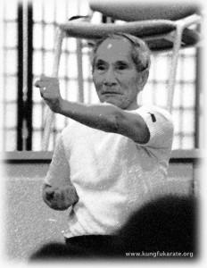 Yip Chun Biu Jee
