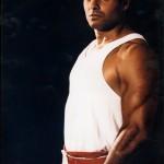 Reza Nasri