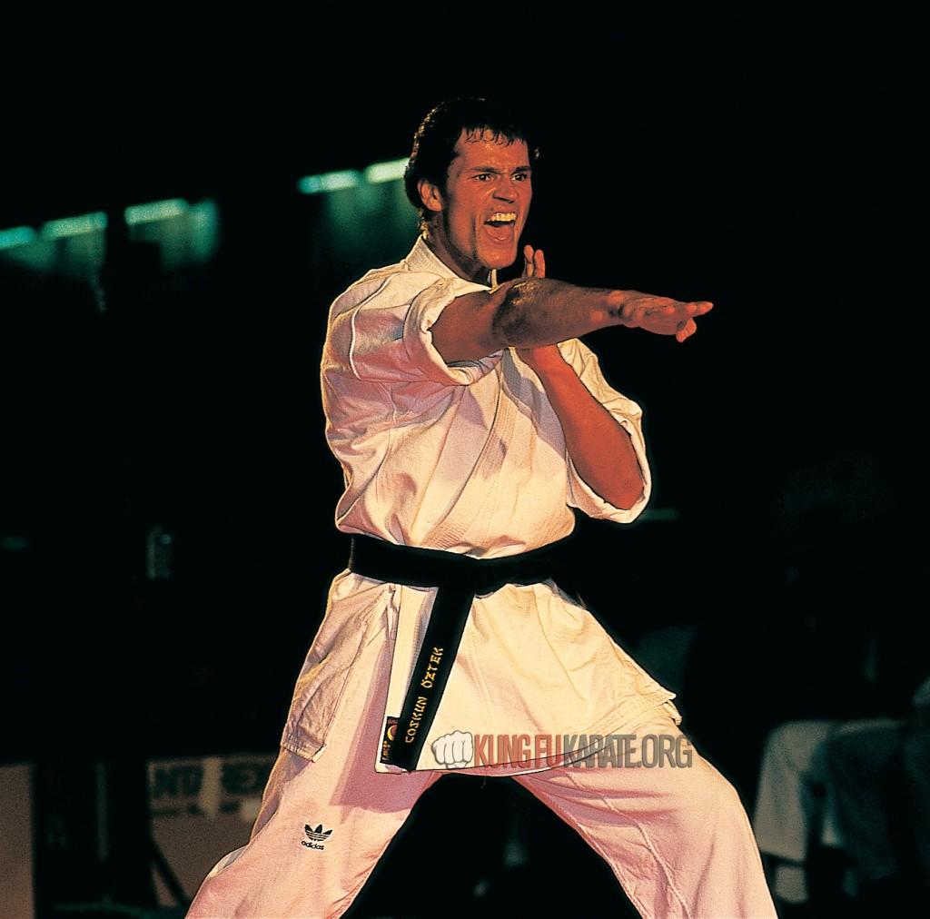Karate Gala