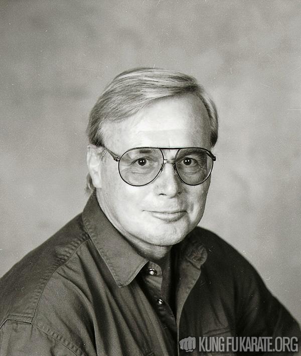 Herbert Velte